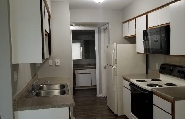 Regatta Apartments San Antonio Tx Apartments For Rent