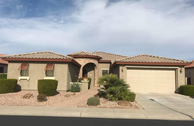 392 W Aster Drive - 392 West Aster Drive, Chandler, AZ 85248