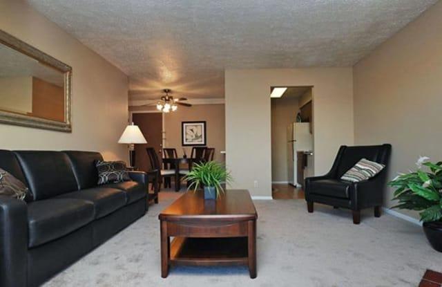 Willow Creek - 7007 S 145th St, Chalco, NE 68138