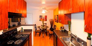Top 116 2 Bedroom Apartments for Rent in Mountain View CA