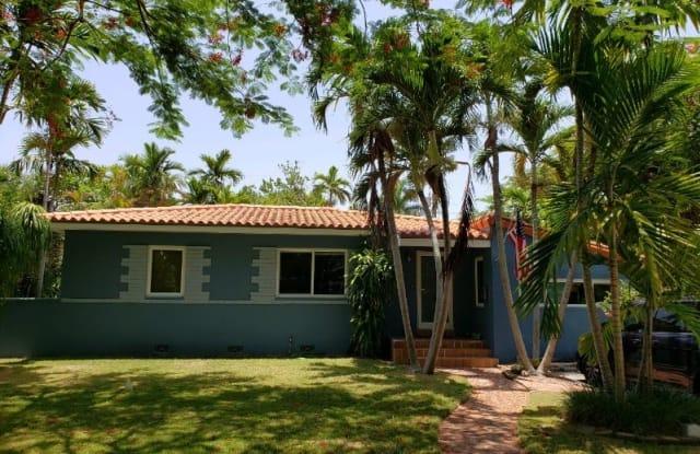 530 NE 52nd Terrace - 530 Northeast 52nd Terrace, Miami, FL 33137