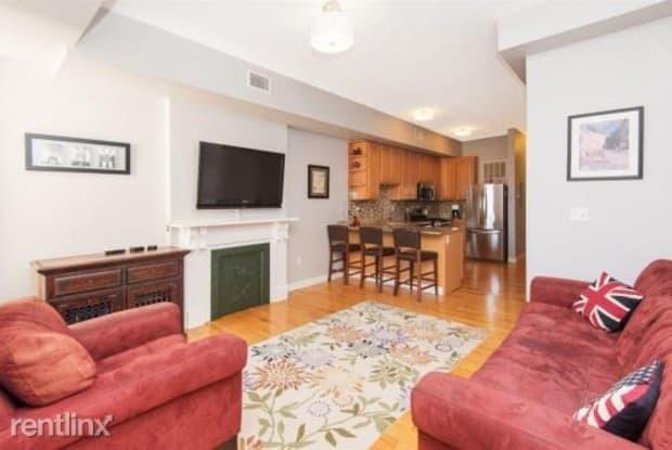 703 Park Ave 9I - 703 Park Ave, Hoboken, NJ 07030