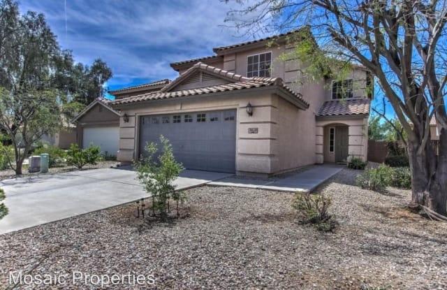31420 N Shale Dr - 31420 North Shale Drive, San Tan Valley, AZ 85143