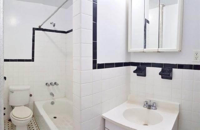 140-18 Ash Avenue - 140-18 Ash Avenue, Queens, NY 11355