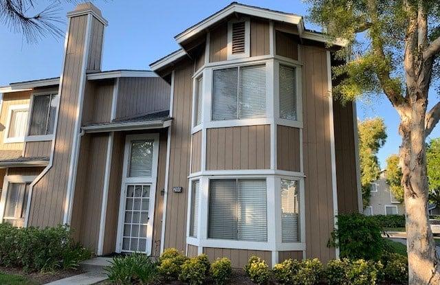 286 Monroe - 286 Monroe, Irvine, CA 92620