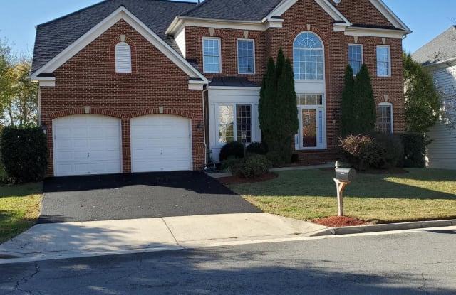 42983 CORALBELLS PLACE - 42983 Coralbells Place, Loudoun County, VA 20176