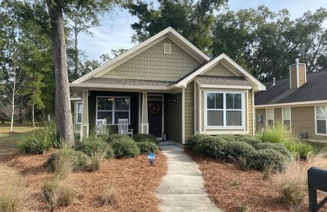 1683 Brush Hill Road - 1683 Brush Hill Road, Tallahassee, FL 32308
