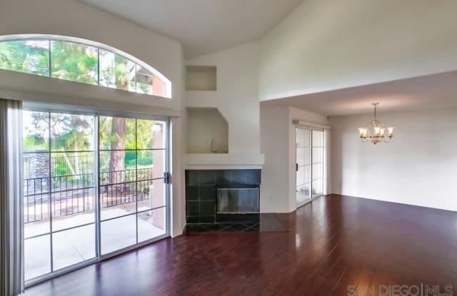 11916 Tivoli Park Row - 11916 Tivoli Park Row, San Diego, CA 92128