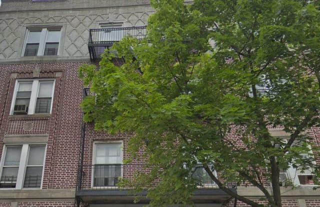 2574 BEDFORD AVENUE - 2574 Bedford Avenue, Brooklyn, NY 11226