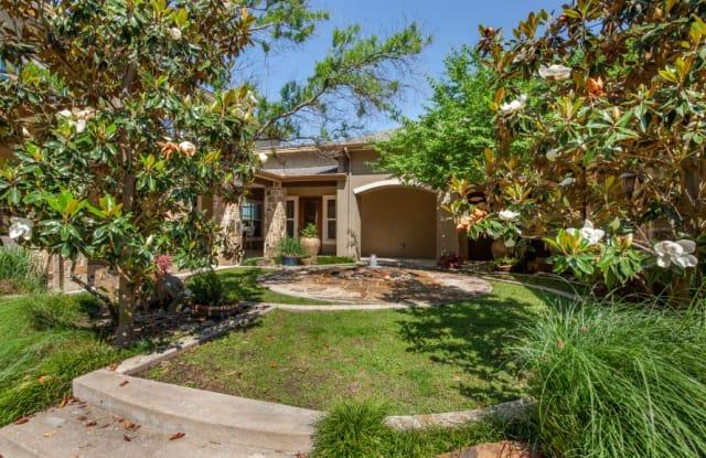 Bella Ruscello Luxury Apartment Homes - 250 E Highway 67, Duncanville, TX 75137