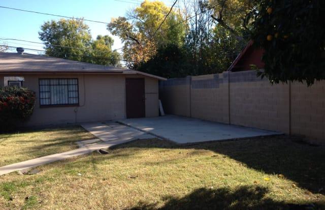2645 W Morten Avenue - 2645 W Morten Ave, Phoenix, AZ 85051