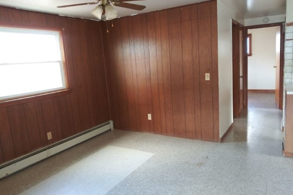 Fantastic 20 Best Apartments For Rent In Buffalo Ny With Pictures Interior Design Ideas Tzicisoteloinfo