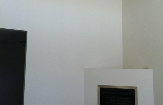 303 Bellows - 303 Bellows Court, Cañon City, CO 81212