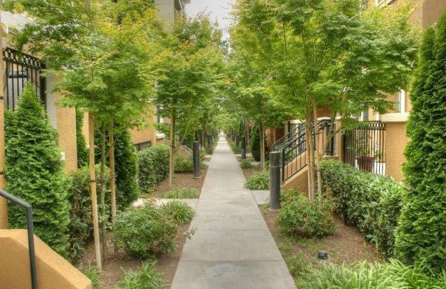 2311 Winepol Loop - 2311 Winepol Loop, San Jose, CA 95125