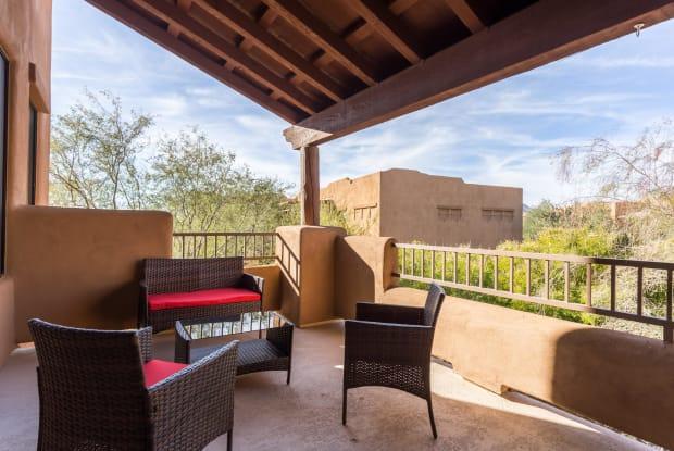 13300 E VIA LINDA Drive - 13300 E via Linda, Scottsdale, AZ 85259