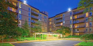20 Best Apartments In Falls Church Va With Pictures