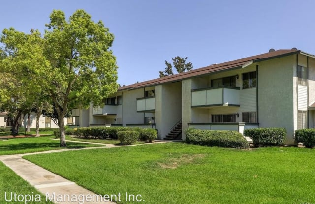 26200 Redlands Blvd #119 - 26200 Redlands Boulevard, Loma Linda, CA 92373