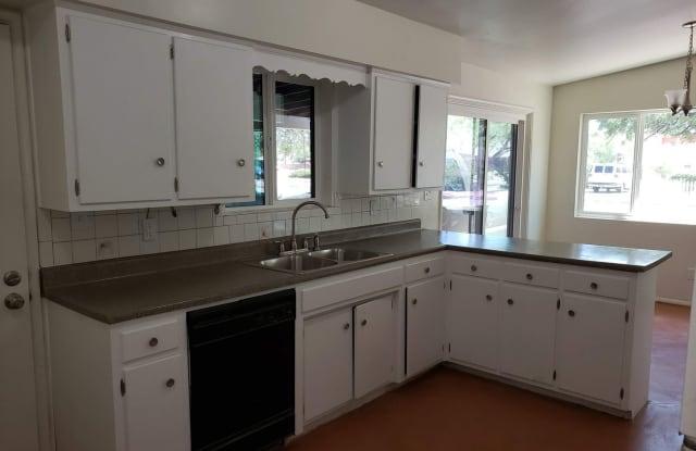 2131 E. 10th St. - 2131 East 10th Street, Tucson, AZ 85719