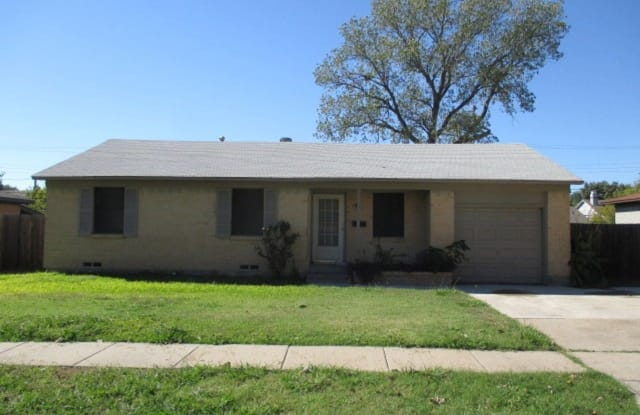 4909 Susan Lee Ln - 4909 Susan Lee Lane, North Richland Hills, TX 76180