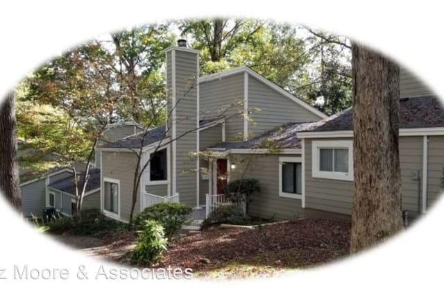 1822 Millrun Place - 1822 Millrun Place, Henrico County, VA 23238