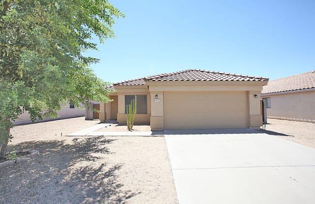 11813 W Edgemont Ave - 11813 West Edgemont Avenue, Avondale, AZ 85392