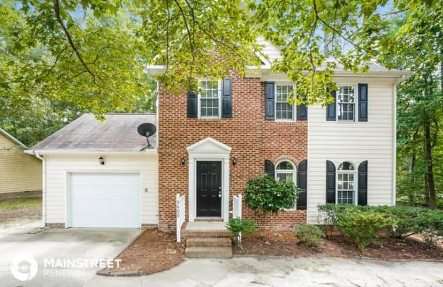 3600 Hopper Street - 3600 Hopper Street, Raleigh, NC 27616