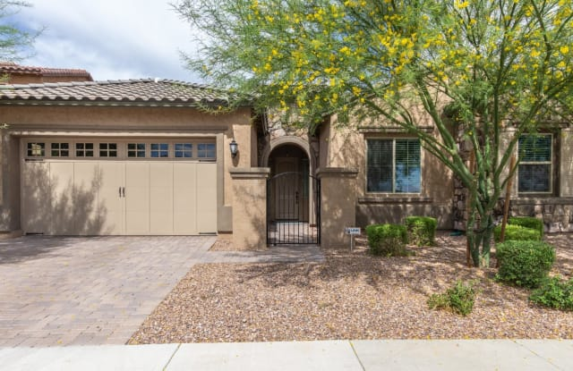 22930 N 45TH Place - 22930 North 45th Place, Phoenix, AZ 85050