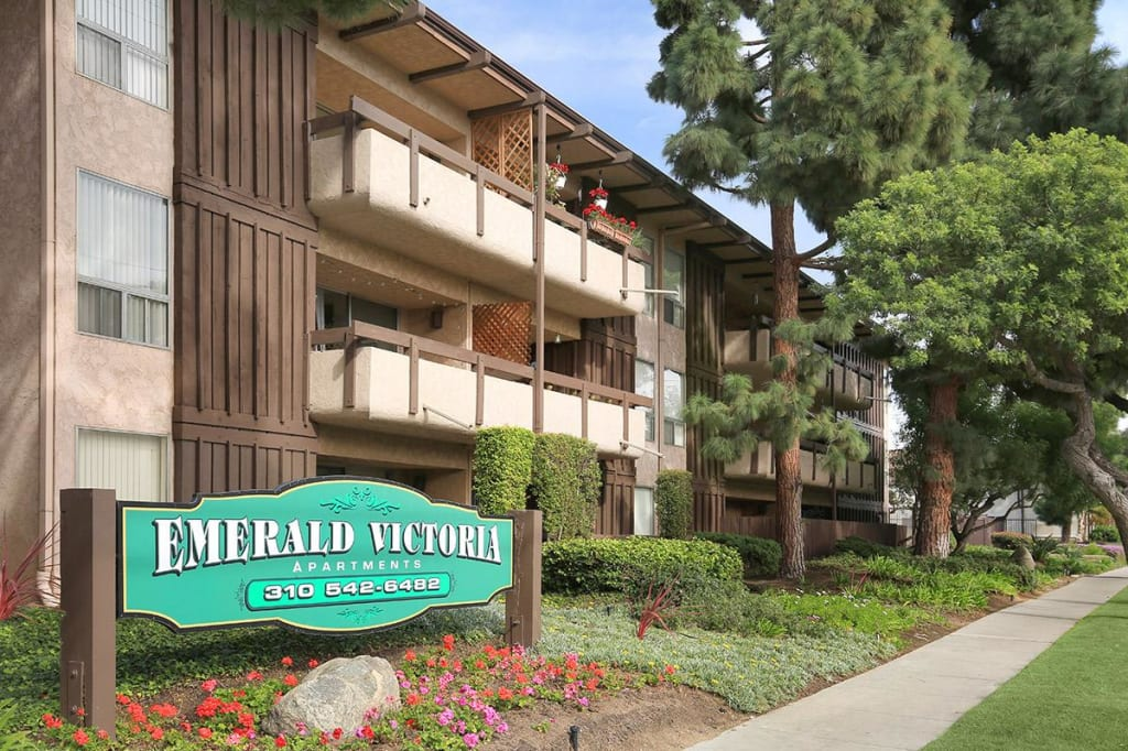20 Best Apartments In Torrance, CA (with pictures)!