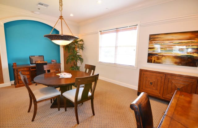 20 Best Apartments In Jensen Beach, FL (with pictures)!