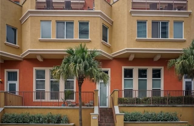 3035 RIOMAR ST - 3035 Riomar Street, Fort Lauderdale, FL 33304