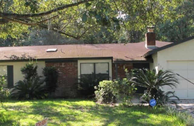 6584 Arrowroot Drive - 6584 Arrowroot Drive, Jacksonville, FL 32244