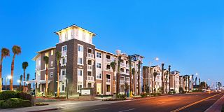 Studio Apartment Huntington Beach best studio apartments in huntington beach (with pics)!