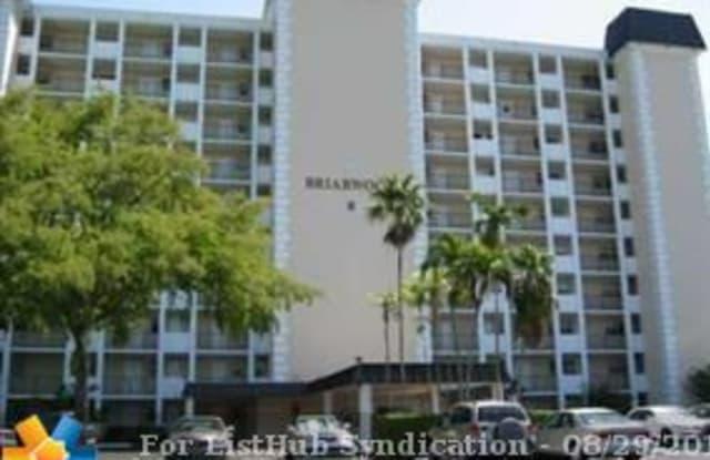 9101 W Sample Rd - 9101 West Sample Road, Coral Springs, FL 33065