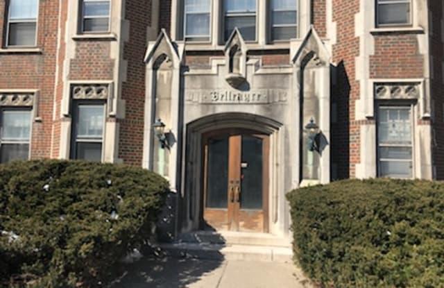 700 Stewart Avenue - 3 - 700 Stewart Avenue, Ithaca, NY 14850