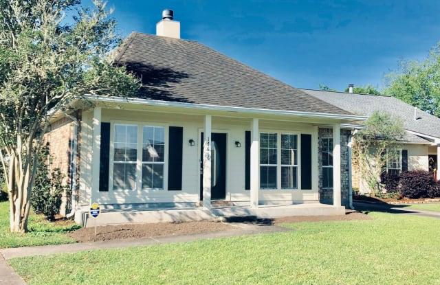 17656 Lake Iris - 17656 Lake Iris Avenue, East Baton Rouge County, LA 70817