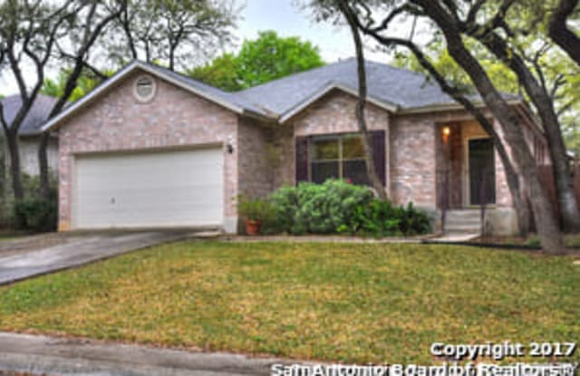 4606 Rock Nettle - 4606 Rock Nettle, San Antonio, TX 78247