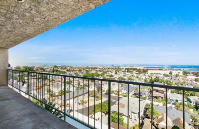 2910 S Peck Avenue - 2910 South Peck Avenue, Los Angeles, CA 90731
