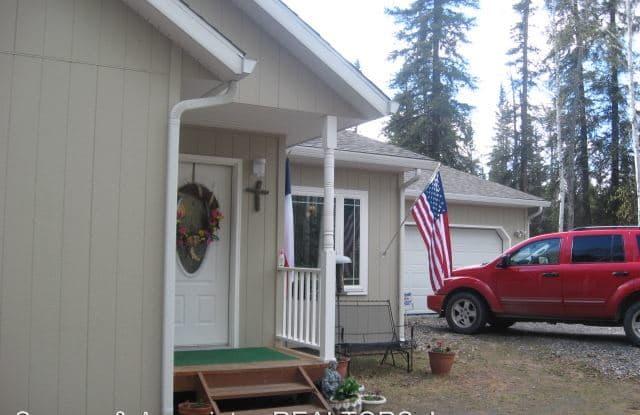 2879 Drum Avenue - 2879 Drum Avenue, Badger, AK 99705