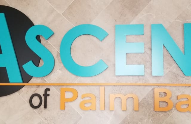 Ascent of Palm Bay - 3350 Wedgewood Road NE, Palm Bay, FL 32905