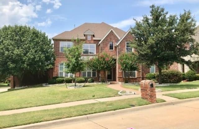 6401 Stillwater Lane - 6401 Stillwater Lane, Plano, TX 75024