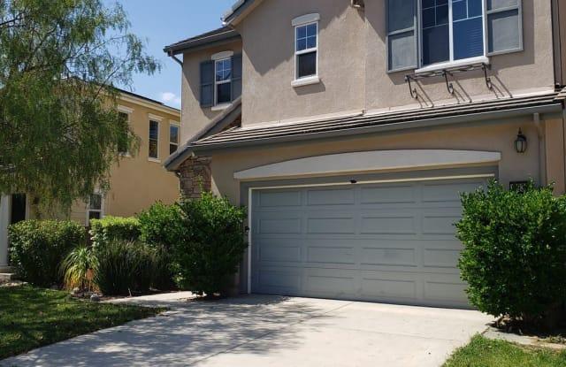 3930 Lake Circle dr - 3930 Lake Circle Drive, San Diego County, CA 92028