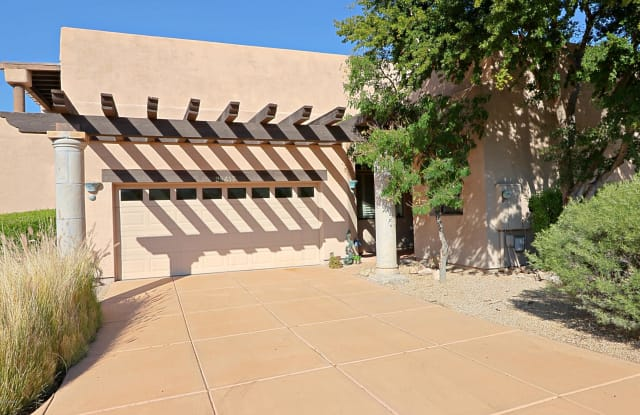28417 N 101ST Place - 28417 North 101st Place, Scottsdale, AZ 85262