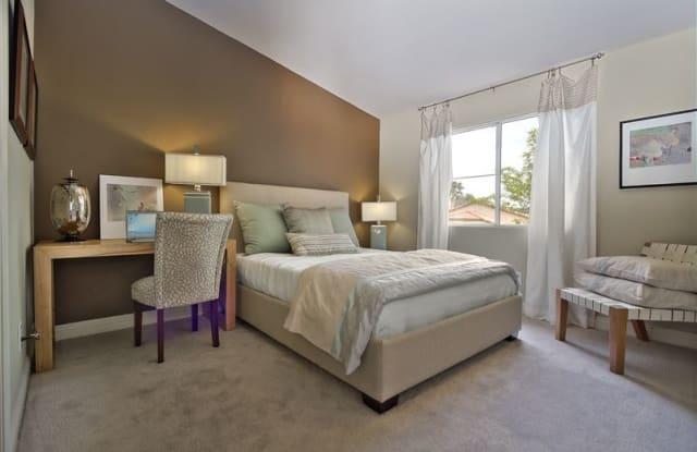Los Cabos Villas - 4429 Lawrence St, North Las Vegas, NV 89081