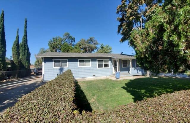 3106 Temescal Avenue - 3106 Temescal Avenue, Norco, CA 92860