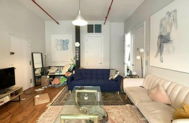 248 McKibbin St 2T - 248 Mckibbin Street, Brooklyn, NY 11206