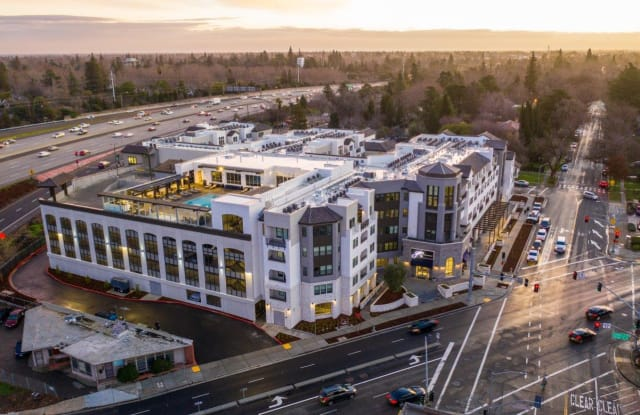 Gio Apartments Sacramento Ca Apartments For Rent