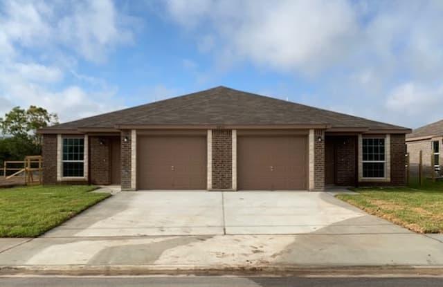 5800 Lariat Court - A - 5800 Lariat Ct, Killeen, TX 76543