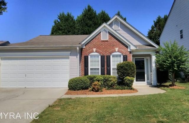 2394 Laurelfield Drive - 2394 Laurelfield Dr, Gwinnett County, GA 30017
