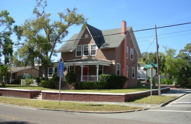 1800 Pineapple Avenue - 1800 Pineapple Avenue, Melbourne, FL 32935