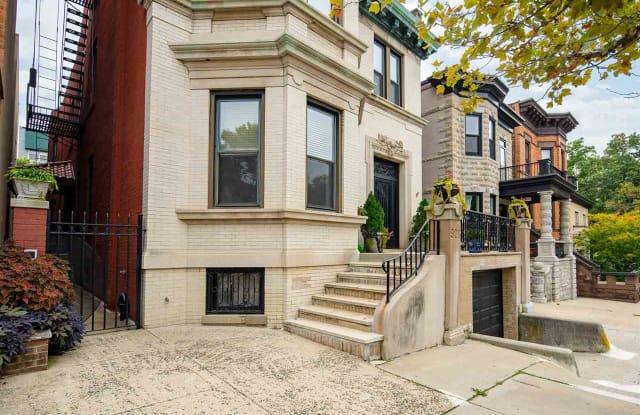 920 CASTLE POINT TERRACE - 920 Castle Point Terrace, Hoboken, NJ 07030